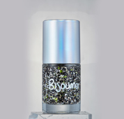 0728D nailpolish-19 (fb13)F